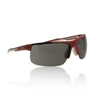 Sunwise Cherwell Sunglasses