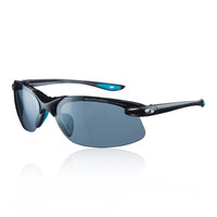 Sunwise Chromafusion Waterloo Sunglasses