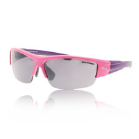 Sunwise Evenlode Interchangeable Sunglasses