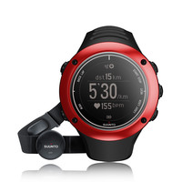 Suunto Ambit2 S GPS and HRM Training Watch