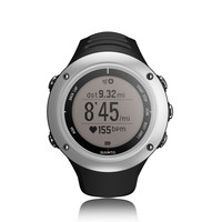 Suunto Ambit2 S GPS Training Watch