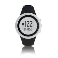 Suunto M1 HRM Training Watch