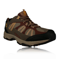 Timberland Translite Low Gore-Tex Walking Shoes By Timberland