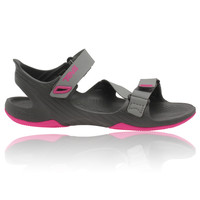 Teva Barracuda Women's Walking Sandals