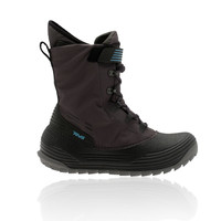 Teva Chair 5 Waterproof Winter Walking Boots