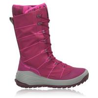 Teva Jordanelle Women's Walking Boots