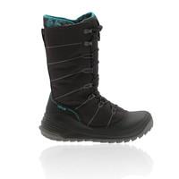 Teva Jordanelle Women's Walking Boot