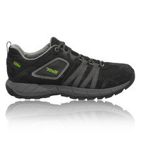 Teva Wapta Waterproof Walking Shoes