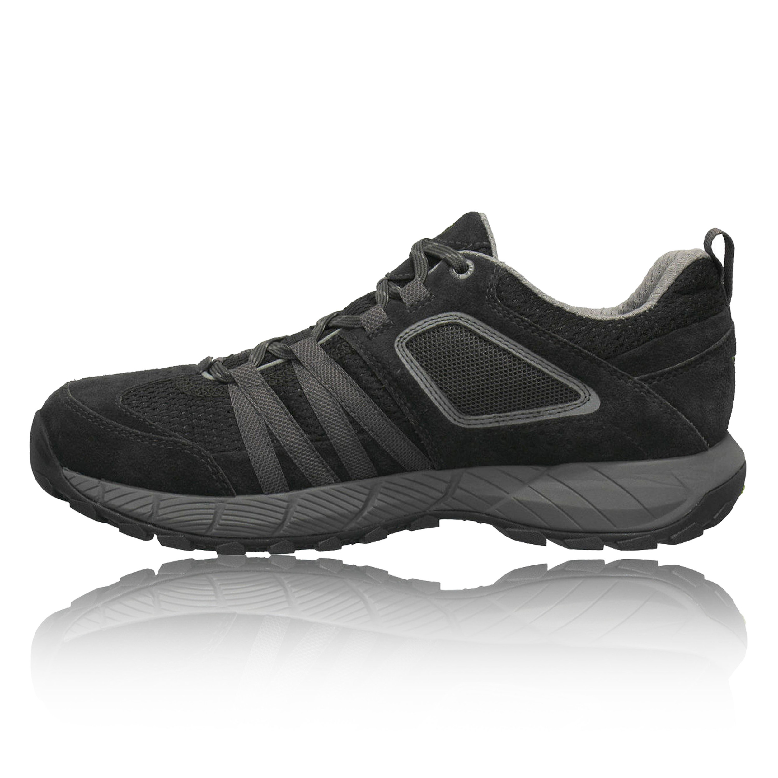 Teva Wapta Waterproof Walking Shoes