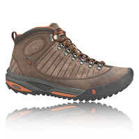 Teva Forge Pro Mid Event Leather Walking Boots