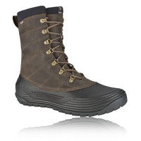 Teva Bormio Waterproof Walking Boots