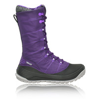 Teva Jordanelle 2 Women's Waterproof Walking Boots