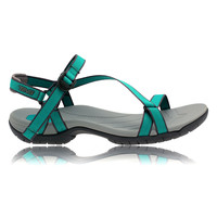 Teva Zirra Women's Walking Sandals
