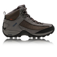 Teva Raith Mid eVent Walking Boots