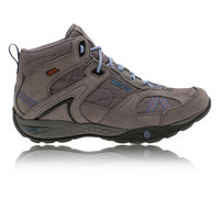 Teva Sky Lake Mid eVent Women's Walking Boots