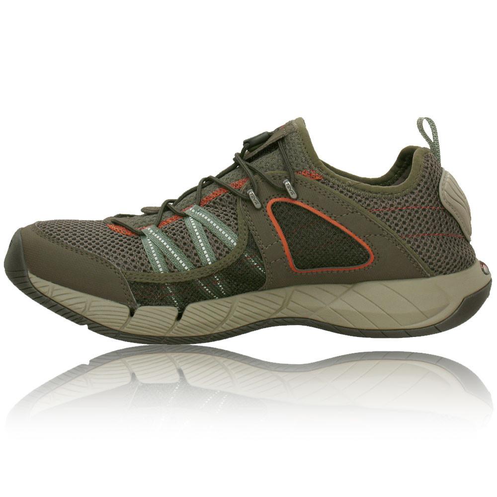 teva churn multi sport shoes 53 sportsshoes