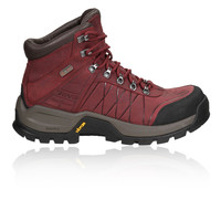 Teva Riva Peak Mid Event Walking Boots