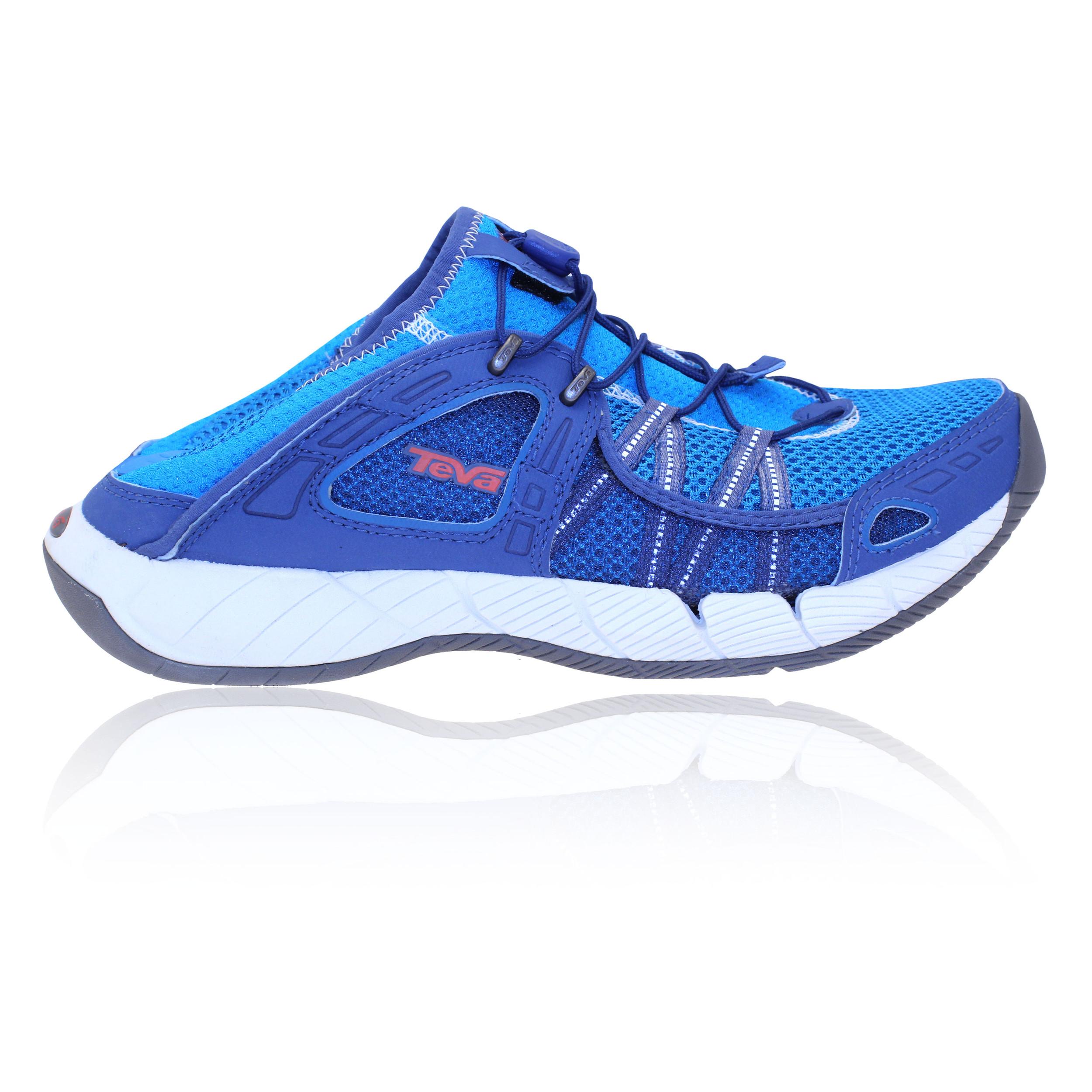 teva churn multi sport shoes 71 sportsshoes