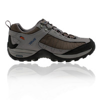 Teva Raith eVent Walking Shoes