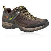 Teva Raith eVent Walking Shoes