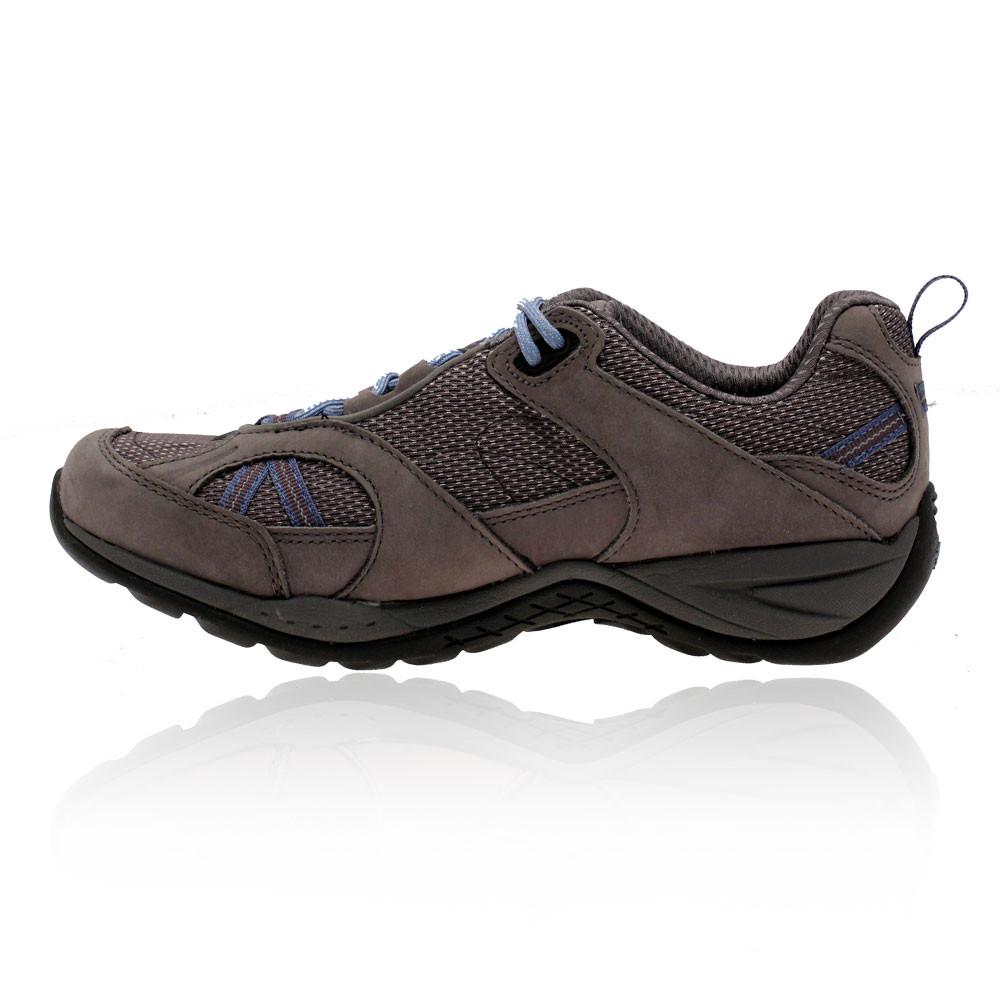 Teva Running Shoes