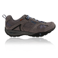 Teva Sky Lake eVent Women's Walking Shoes
