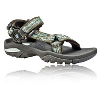 Teva Terra FI Lite Walking Sandals