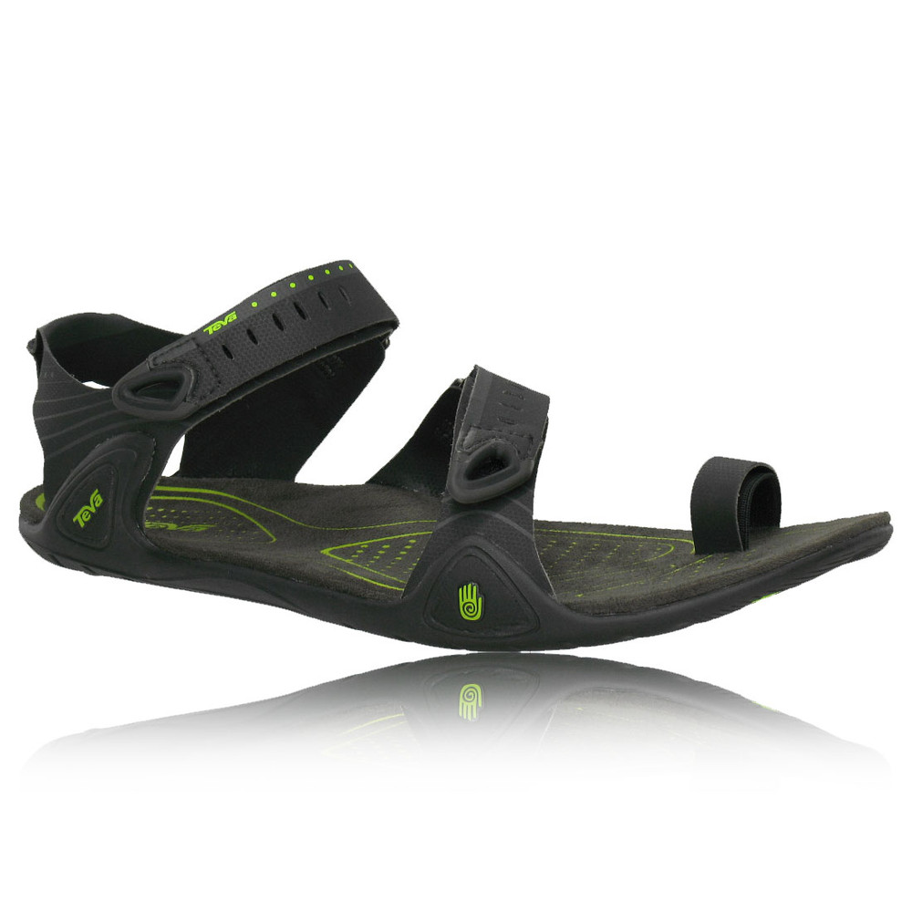7b65a03d0576 Teva Zilch Sandals Review ~ Outdoor Sandals