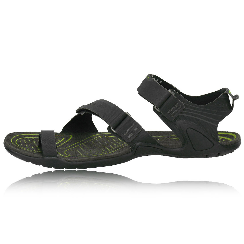 632506440302e Teva Zilch Sandals Review ~ Hiking Sandals