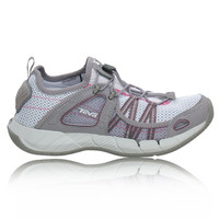 Teva Lady Churn Multi Sport Shoes