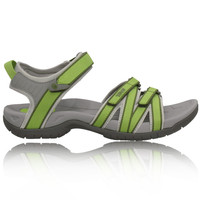 Teva Lady Tirra Walking Sandals