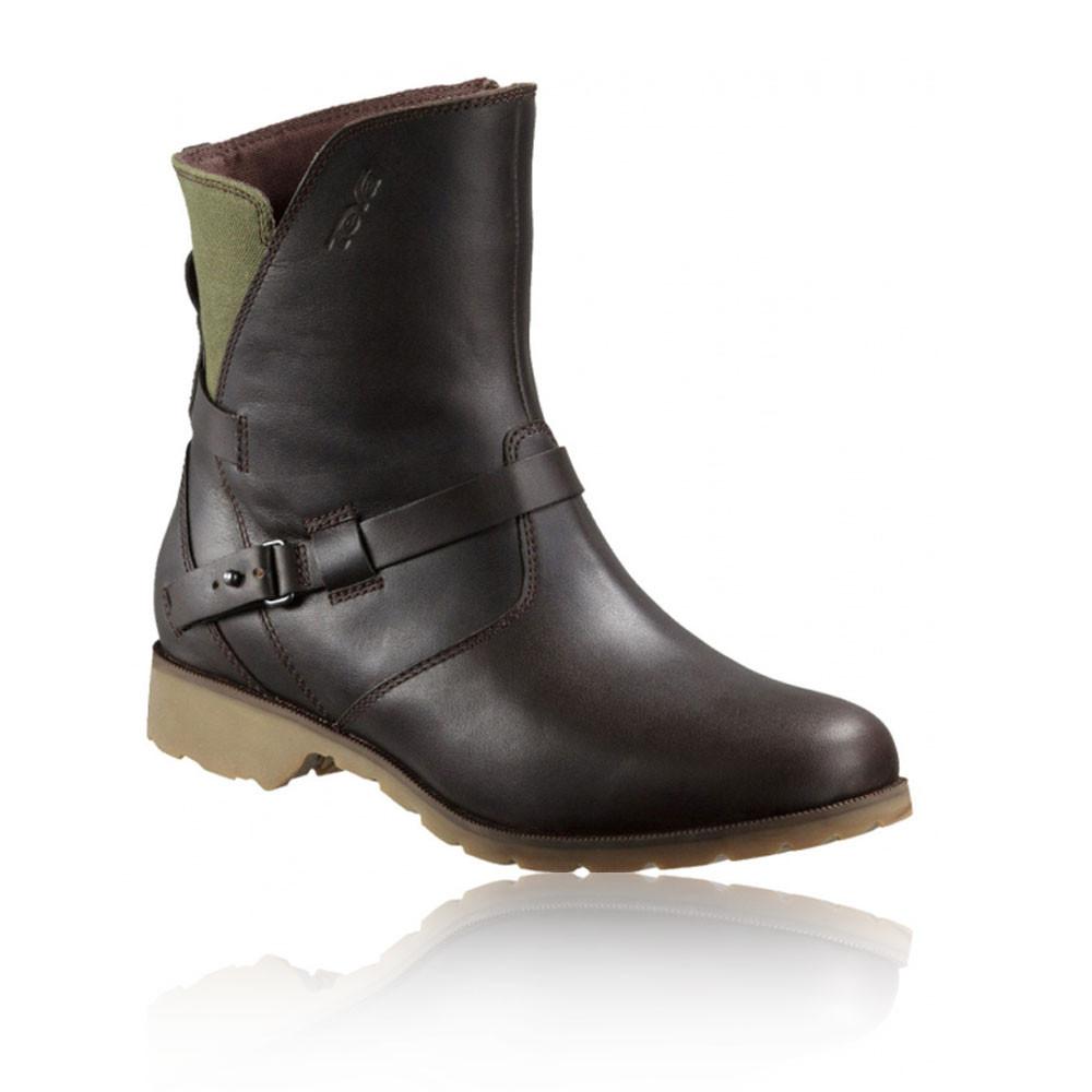 teva de la vina low s walking boots 50