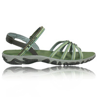 Teva Lady Kayenta Sandals