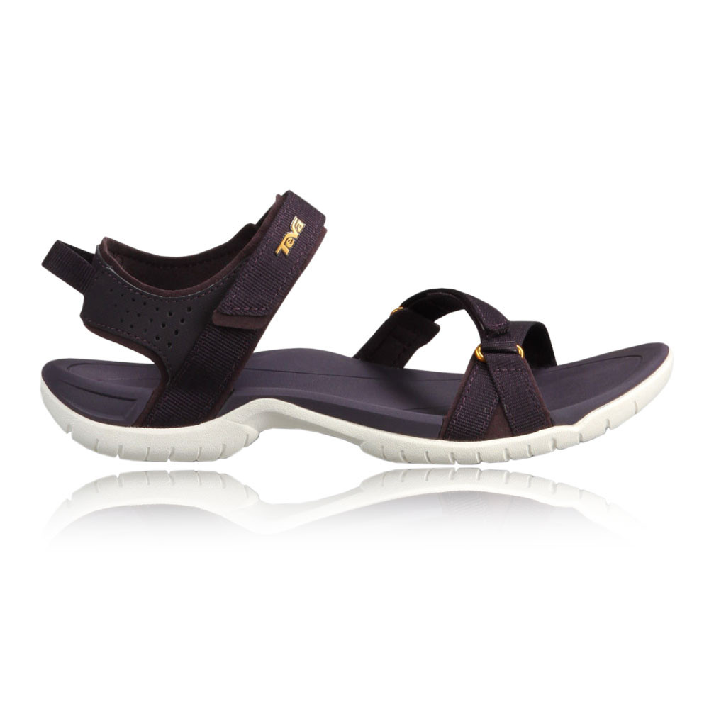 Ladie Outdoor Shoes
