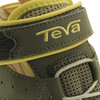 Teva Lady Deacon Walking Sandals picture 3