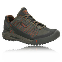 Teva Forge Pro Event Walking Shoes