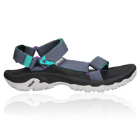 Teva Hurricane XLT Women's Walking Sandals