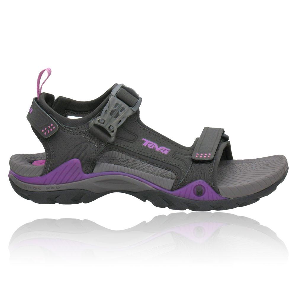 teva toachi 2 s walking sandals 35