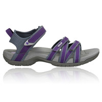Teva Tirra Women's Walking Sandals