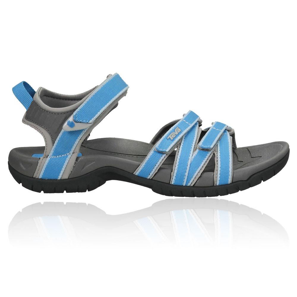 Walking Shoes Sandals