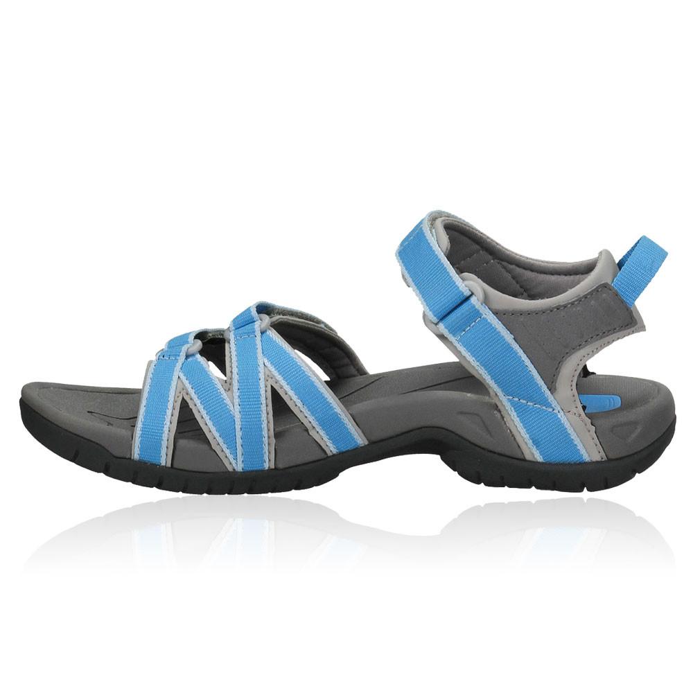 Amazon Teva Womens Shoes