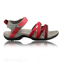 Teva Tirra Woman's Walking Sandals