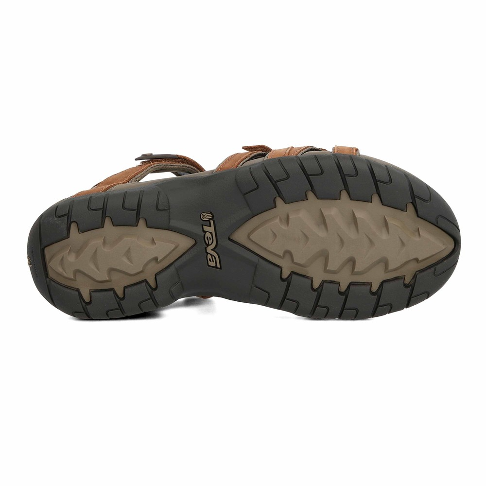 Great Deals On Womens Shoes