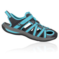 Teva Rosa Women's Walking Sandals