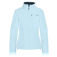 The North Face Lady Apex Bionic Jacket