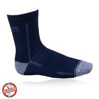 1000 Mile All Terrain Socks