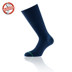 1000 Mile Lightweight Walking Sock