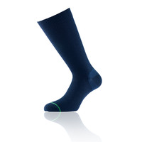 1000 Mile Lightweight Walking Sock