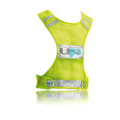 Ultimate Performance Race Vest picture 2