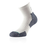 1000 Mile Ultra Performance Mid-Height Running Socks